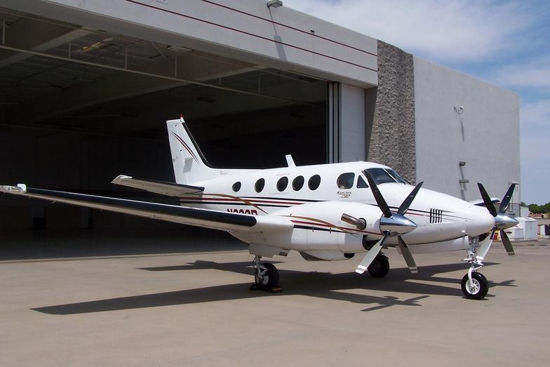 Lock Haven Aircraft Sales | Lock Haven, PA 17745