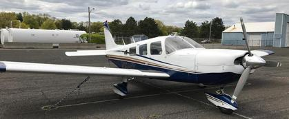 Aircraft-for-Sale-